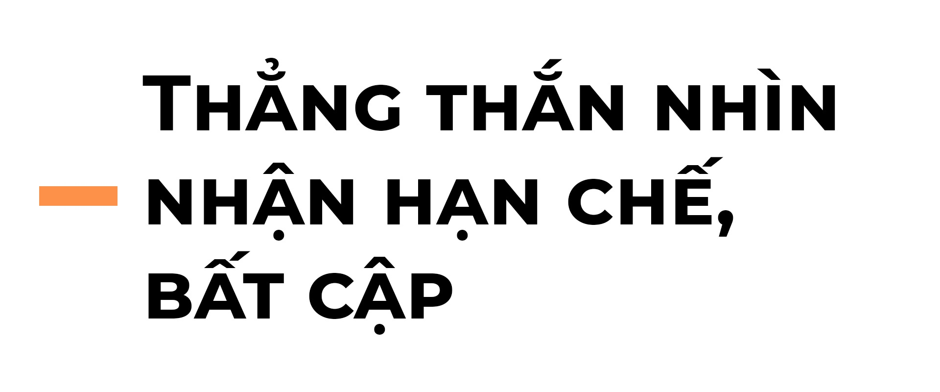 Bo truong Phung Xuan Nha: 'Niem tin xa hoi la nguon luc cua giao duc' hinh anh 6