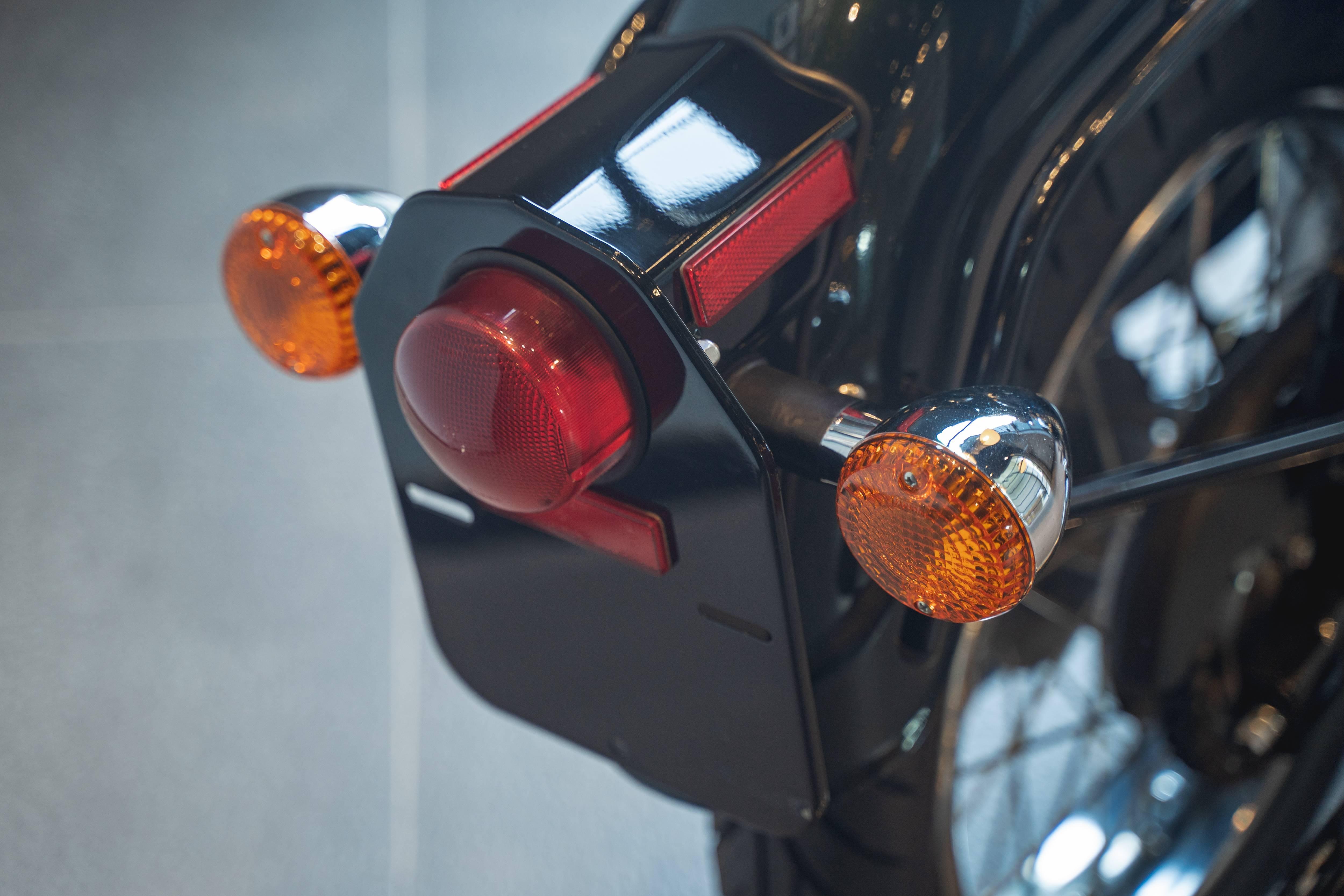 moto 500 cc anh 7