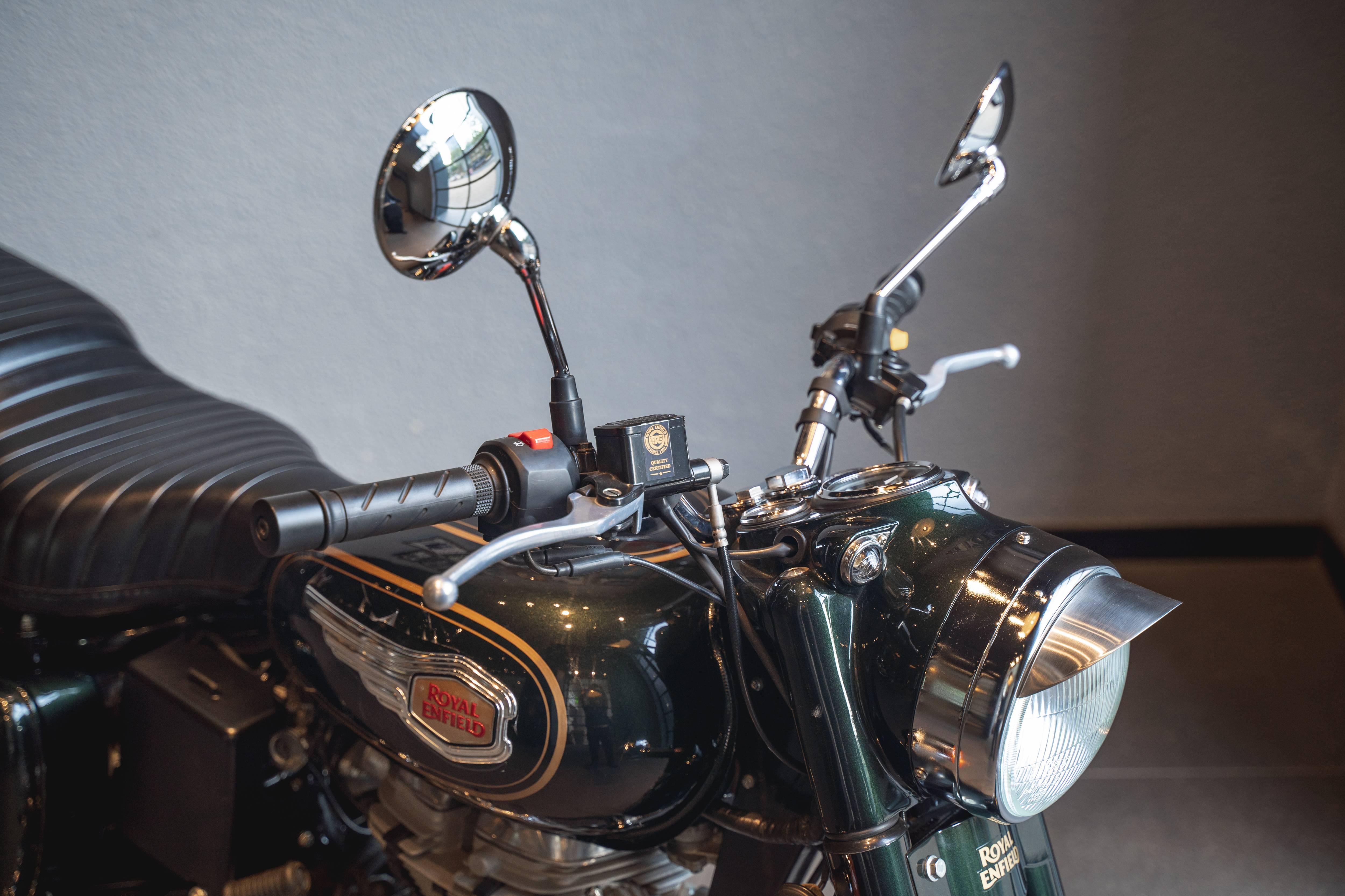 moto 500 cc anh 5