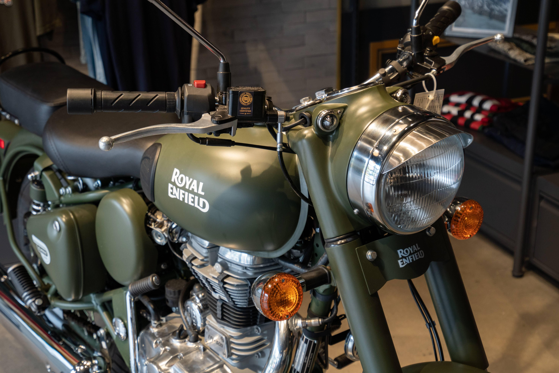 moto 500 cc anh 19