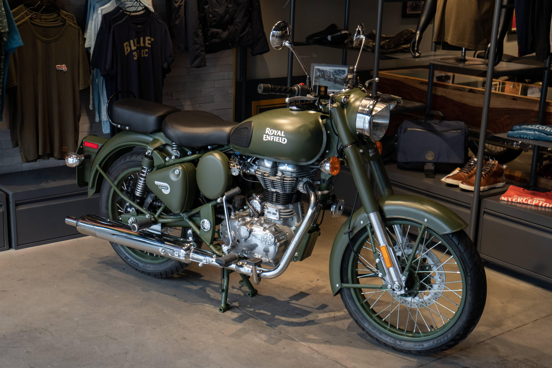 moto 500 cc anh 22