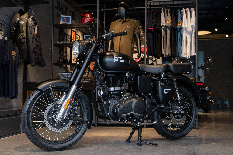 moto 500 cc anh 3