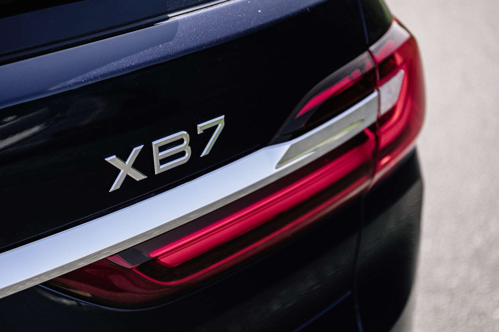 Phien ban BMW X7 hieu nang cao anh 19