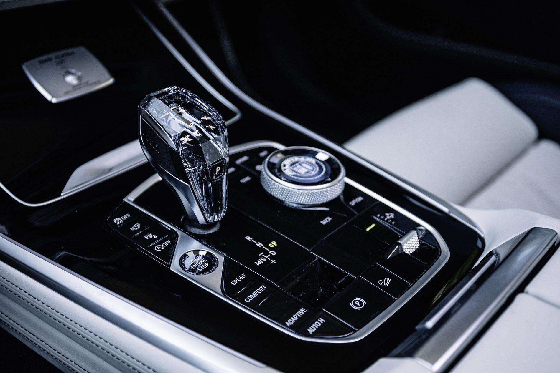 Phien ban BMW X7 hieu nang cao anh 24