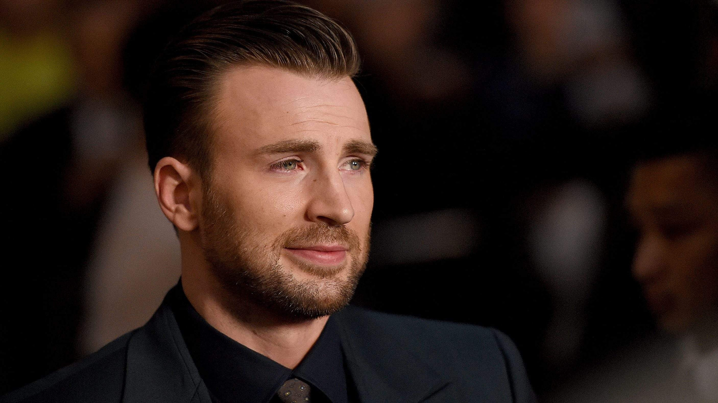 chris evans lo anh anh 7