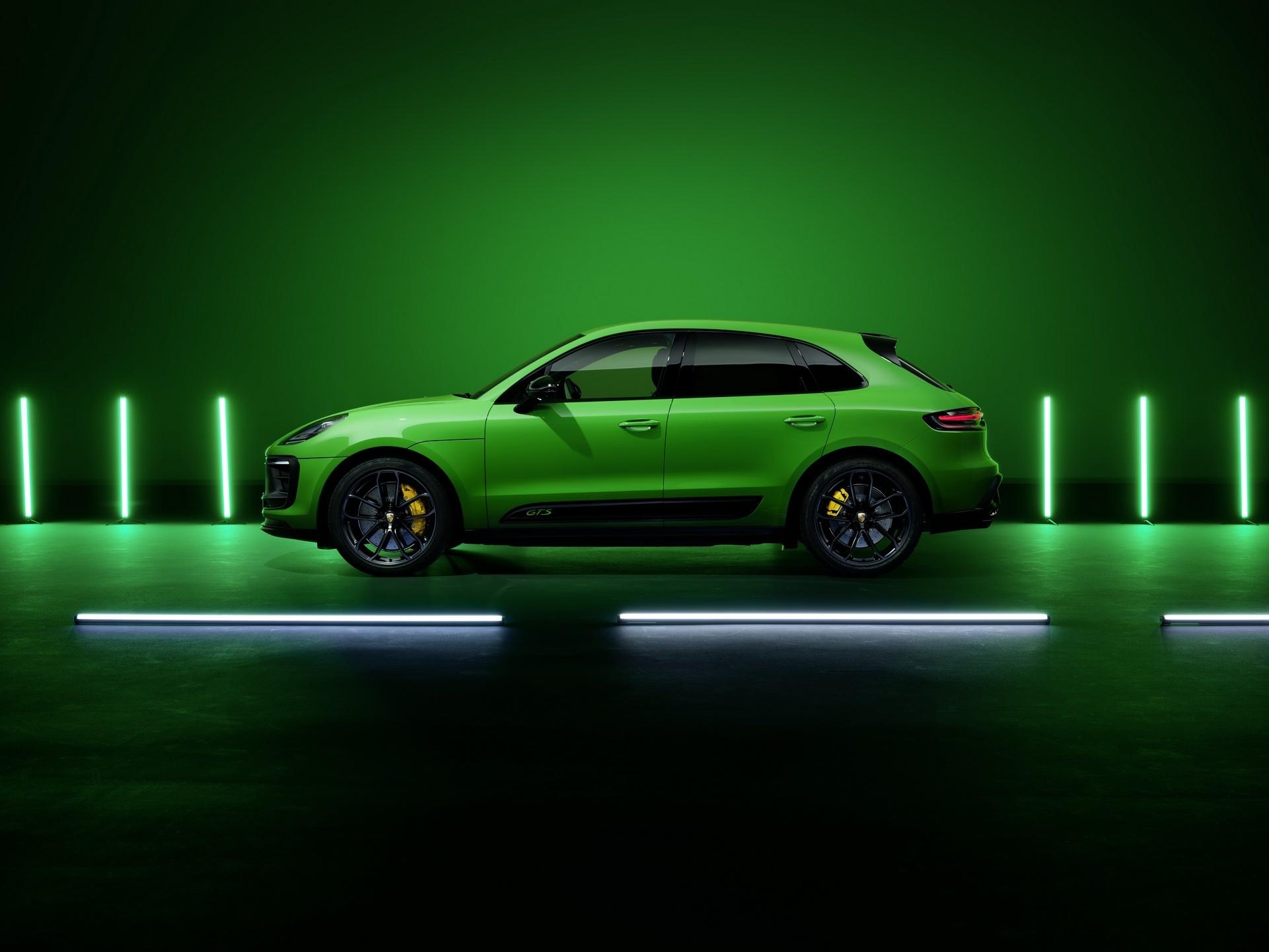 Porsche Macan 2022 anh 10