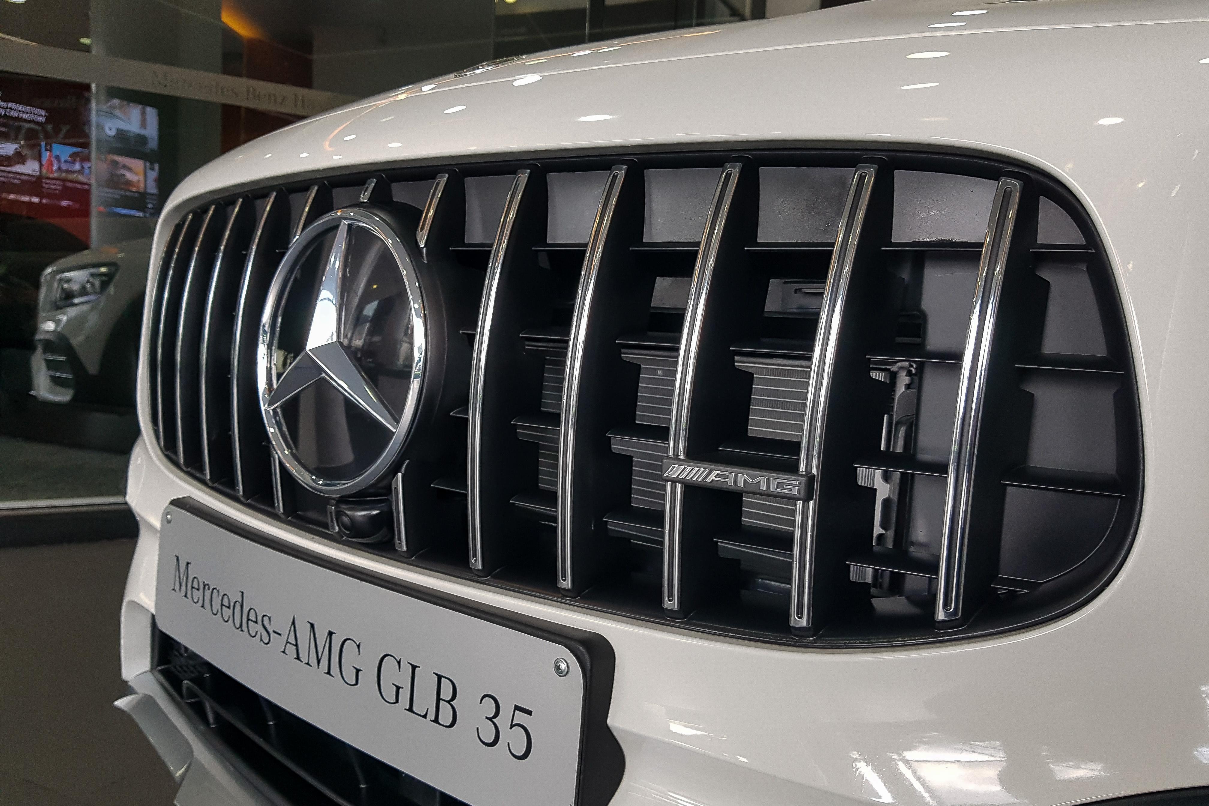 Mercedes-AMG GLB 35 anh 4