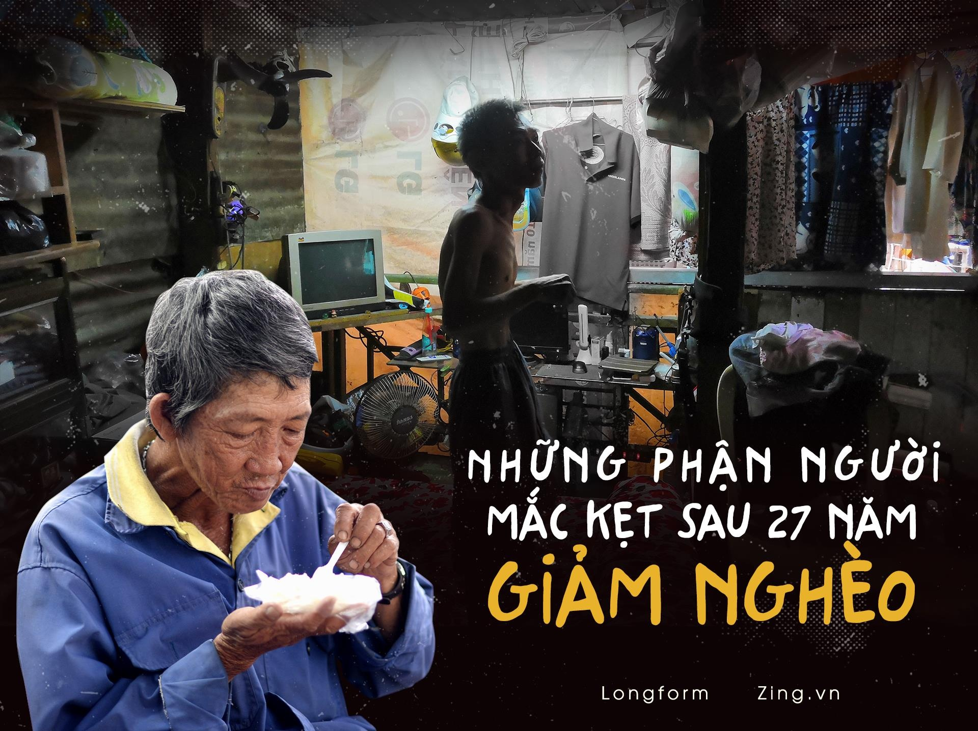 giam ngheo TPHCM anh 2