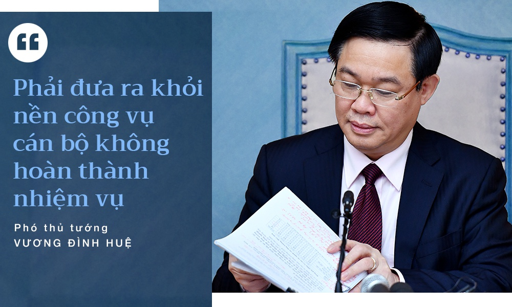 'Kien quyet bac tang bien che, danh tien tang luong' hinh anh 2 2.jpg