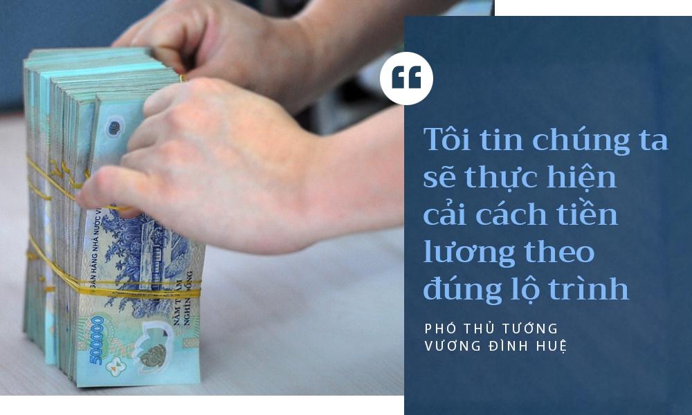 'Kien quyet bac tang bien che, danh tien tang luong' hinh anh 1 4.jpg
