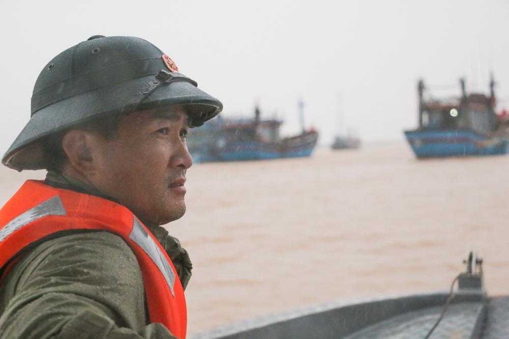 mua lu lich su tai Quang Binh anh 3