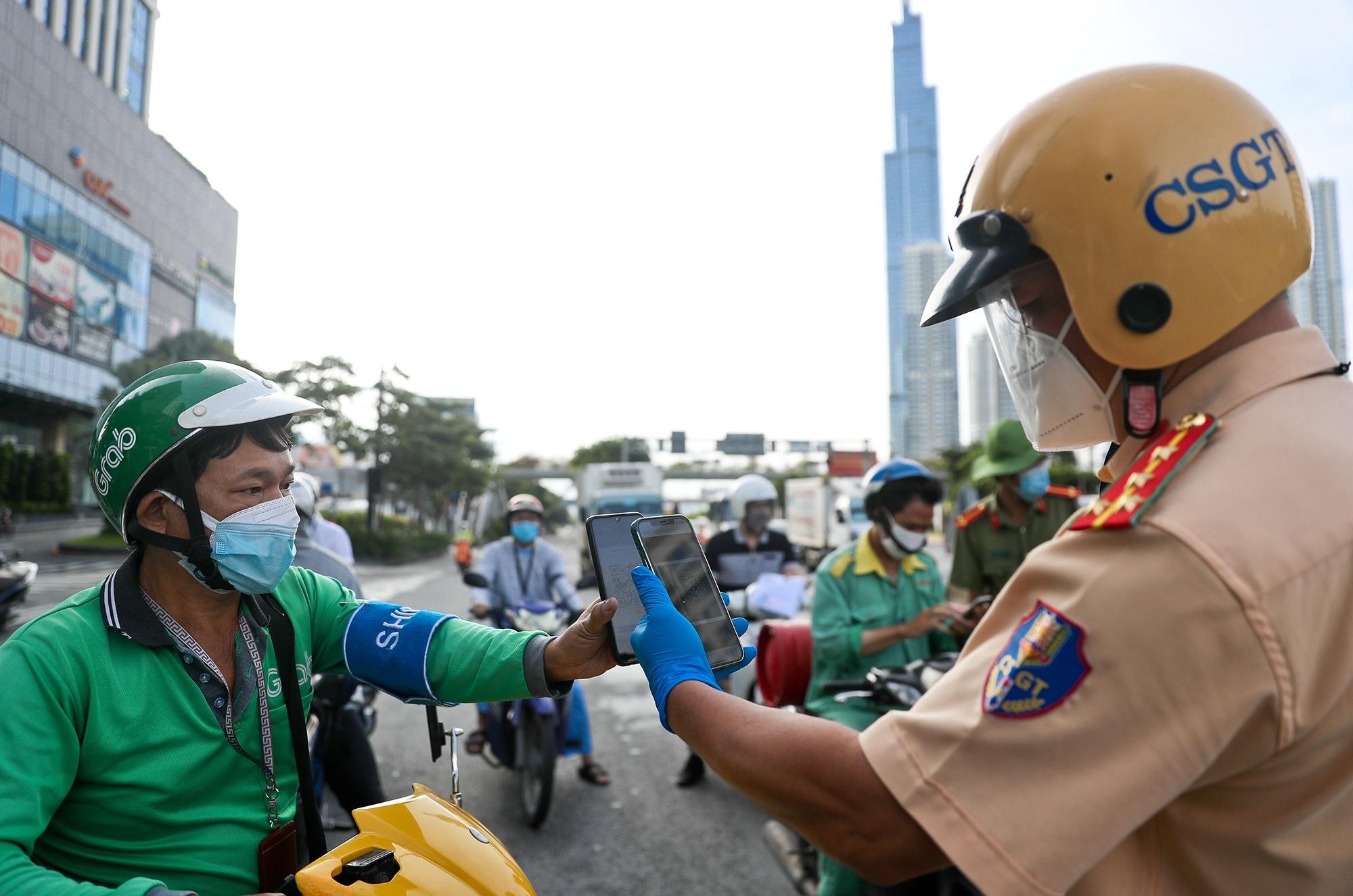 Tỷ phú nước mắm đầu tiên của Việt Nam - SƠN HÀ BULON CÁP