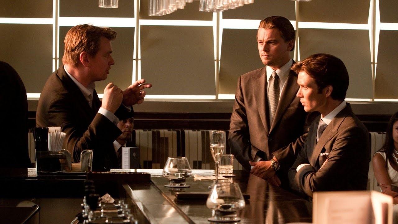 Christopher Nolan anh 5