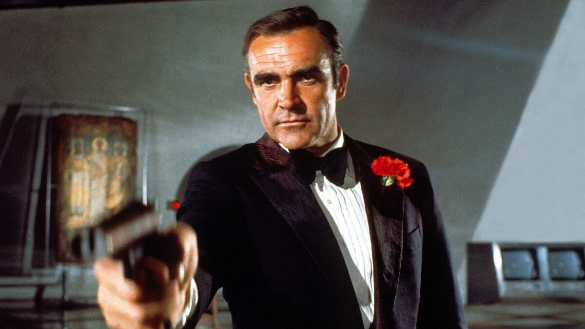 dien vien Sean Connery anh 3