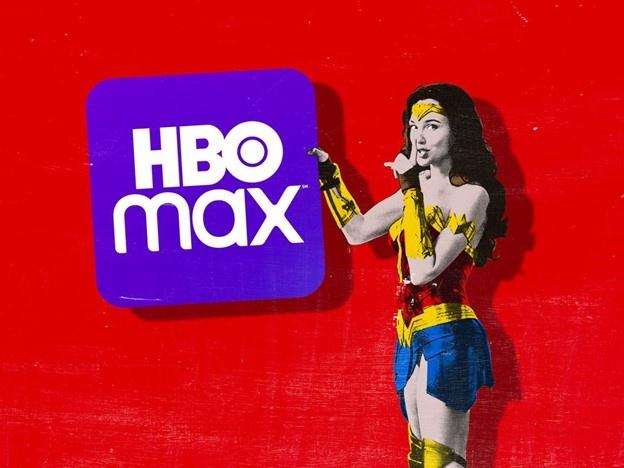 phim Wonder Woman 1984 anh 4