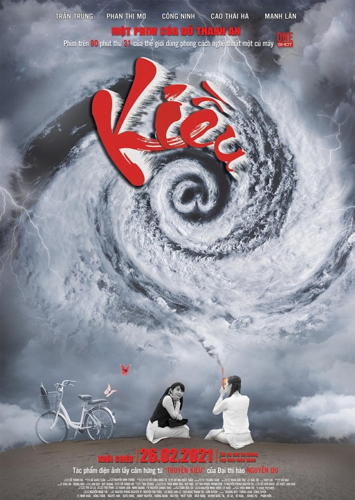 phim Kieu @ anh 2