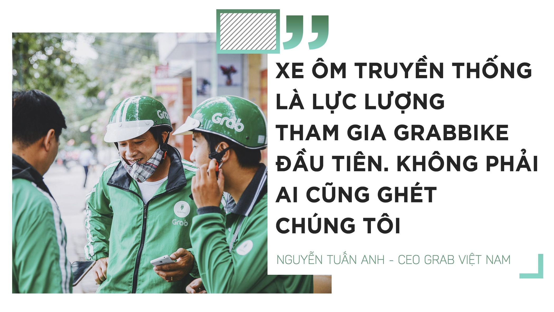 Uber, Grab voi cuoc chien gia cuoc xe om hinh anh 3