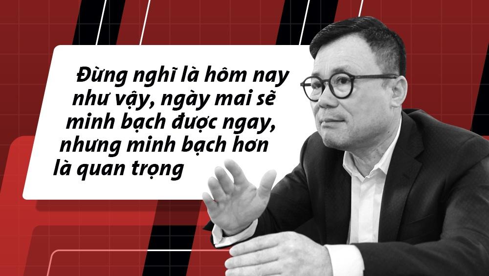 'Toi theo chu nghia dan toc nhung chap nhan cuoc choi song phang' hinh anh 6
