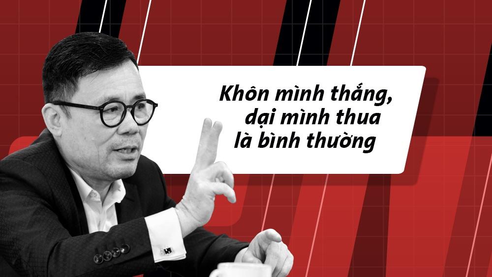 'Toi theo chu nghia dan toc nhung chap nhan cuoc choi song phang' hinh anh 10