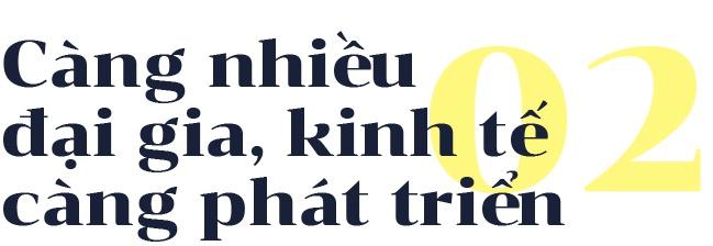 Bau Hien: 'Lam kinh doanh met nhung suong' hinh anh 7