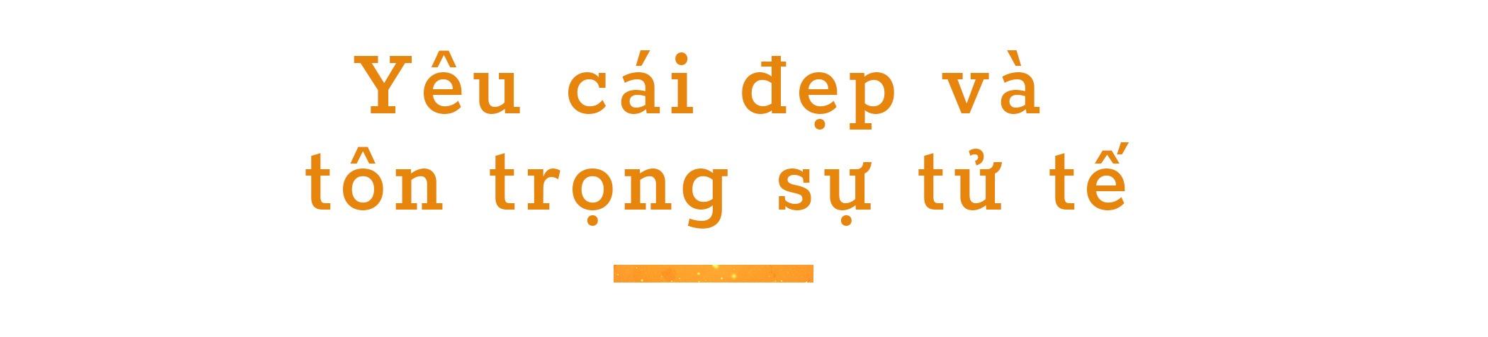 CEO VPMilk: 'Cai thien the luc cau thu Viet la uu tien so 1' hinh anh 5