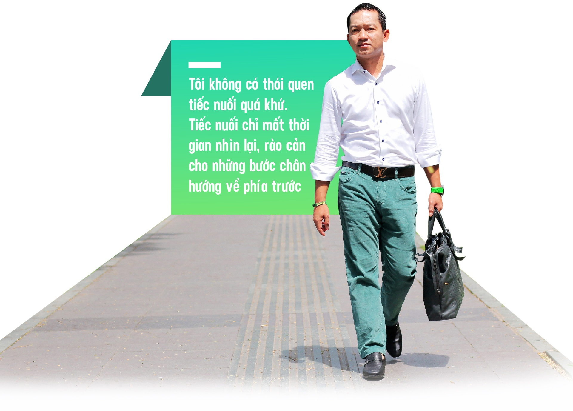'Bau' Nam va thanh qua goi von nghin ty sau 1 thang khoi nghiep hinh anh 7