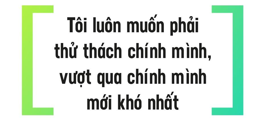'Bau' Nam va thanh qua goi von nghin ty sau 1 thang khoi nghiep hinh anh 3