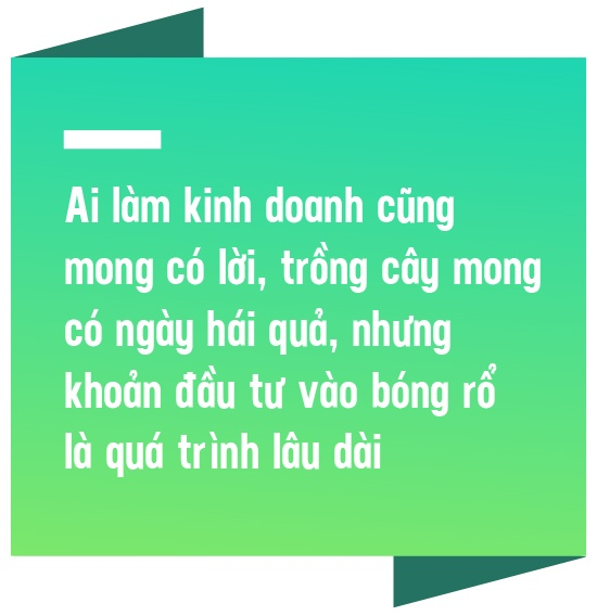 'Bau' Nam va thanh qua goi von nghin ty sau 1 thang khoi nghiep hinh anh 10