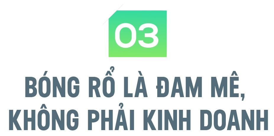 'Bau' Nam va thanh qua goi von nghin ty sau 1 thang khoi nghiep hinh anh 9
