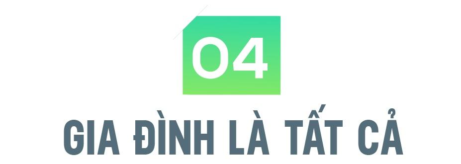 'Bau' Nam va thanh qua goi von nghin ty sau 1 thang khoi nghiep hinh anh 12