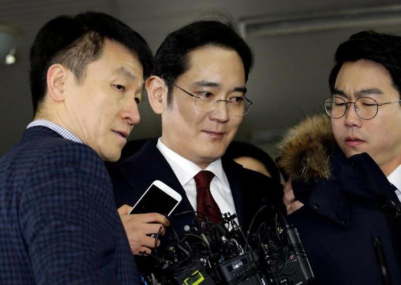 Thai tu Samsung den Viet Nam anh 2