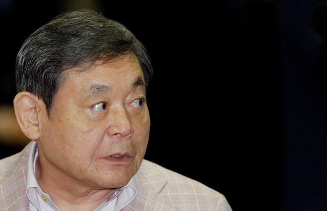 Thai tu Samsung den Viet Nam anh 3