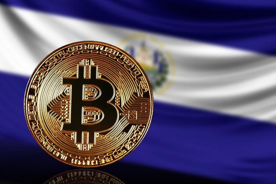 Bitcoin giam gia anh 2