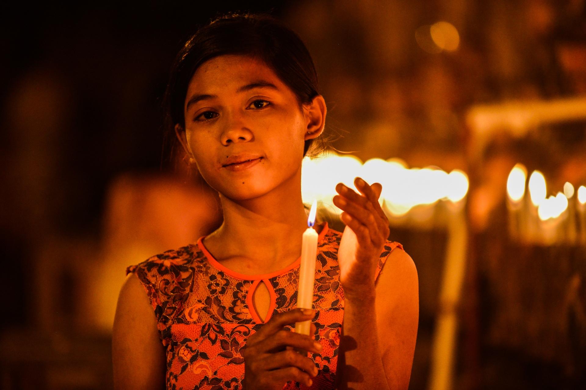 Myanmar - mien dat la ngu quen hinh anh 17