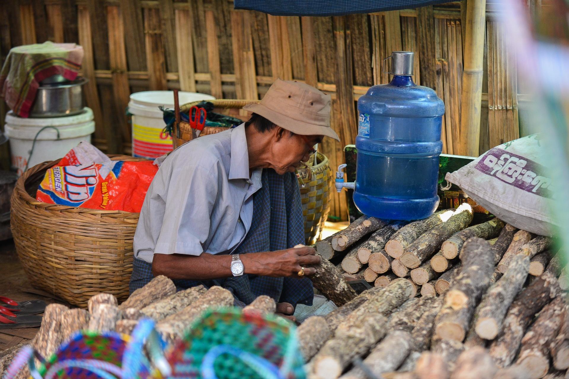 Myanmar - mien dat la ngu quen hinh anh 49