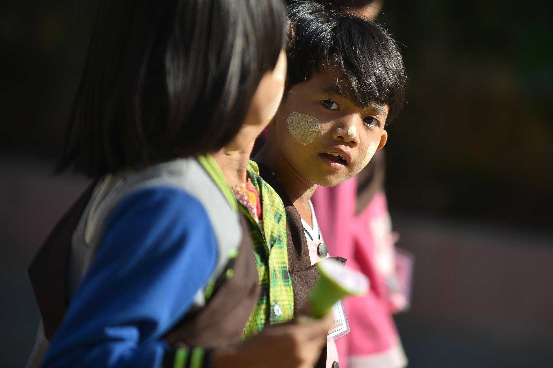 Myanmar - mien dat la ngu quen hinh anh 48