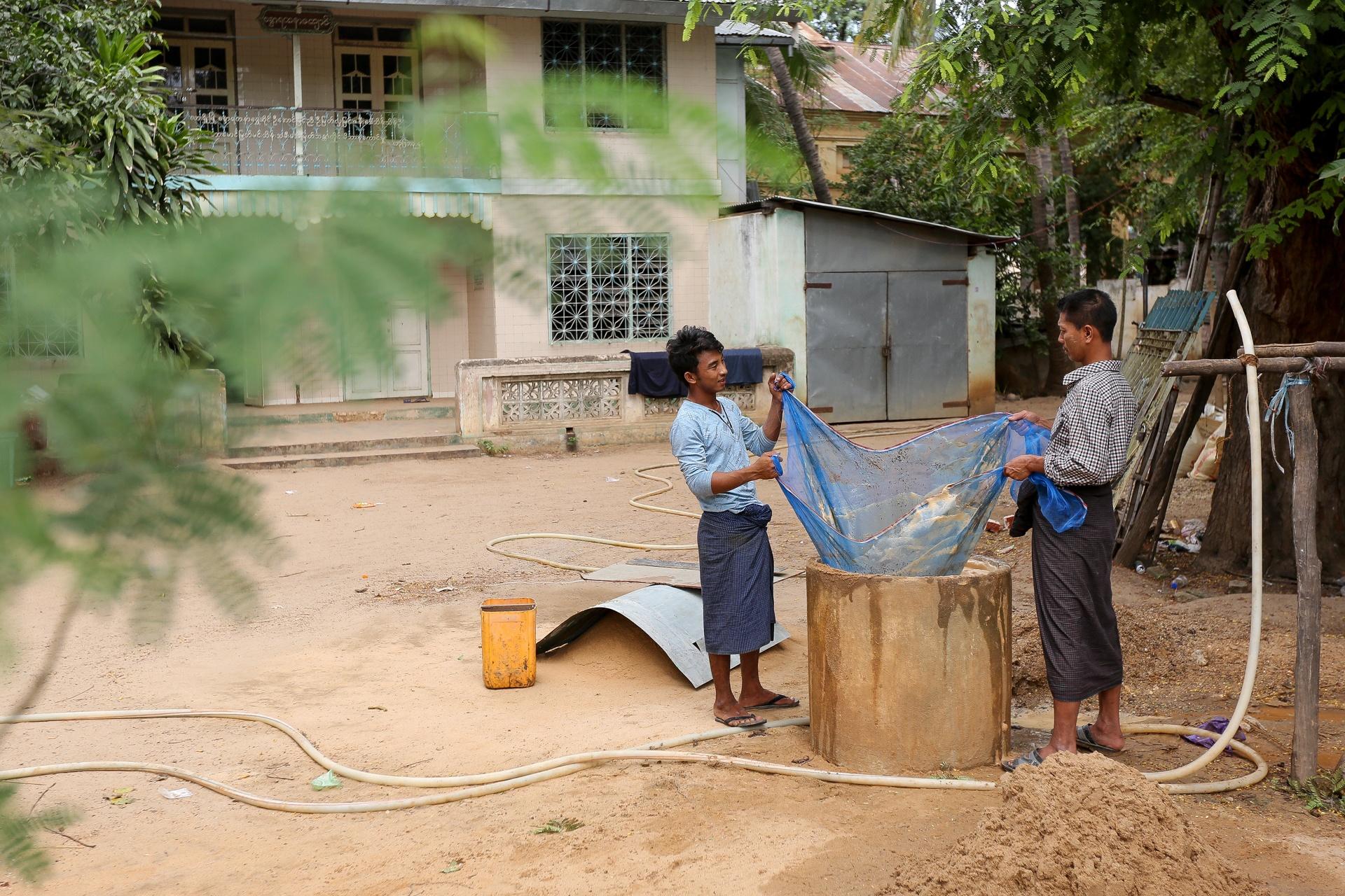 Myanmar - mien dat la ngu quen hinh anh 52