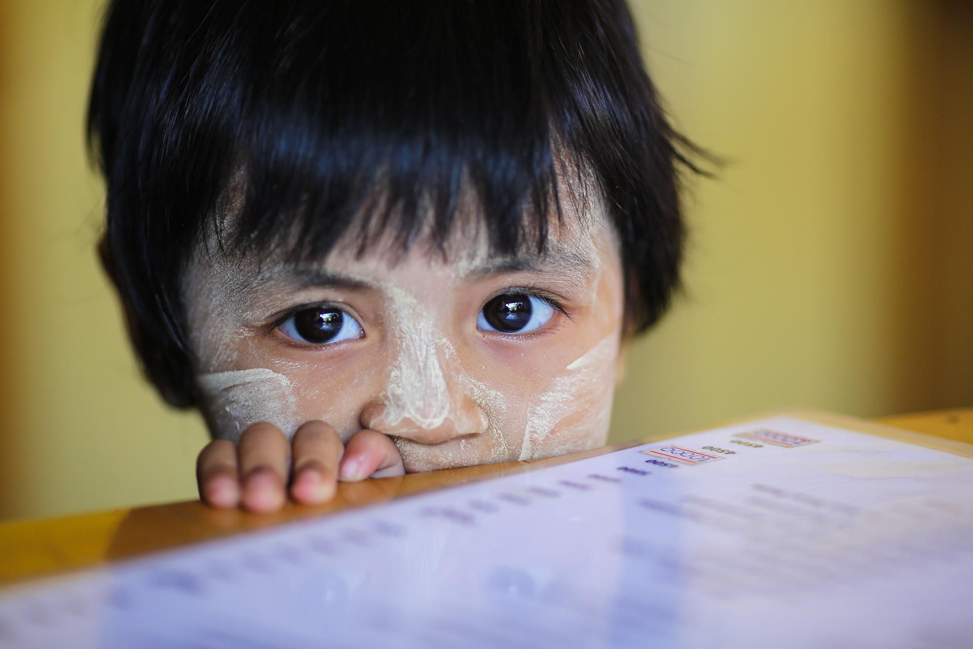 Myanmar - mien dat la ngu quen hinh anh 47