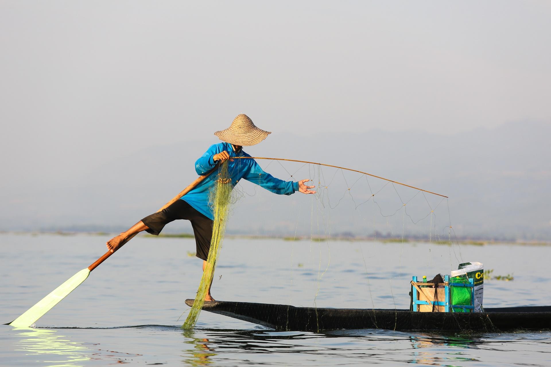 Myanmar - mien dat la ngu quen hinh anh 39