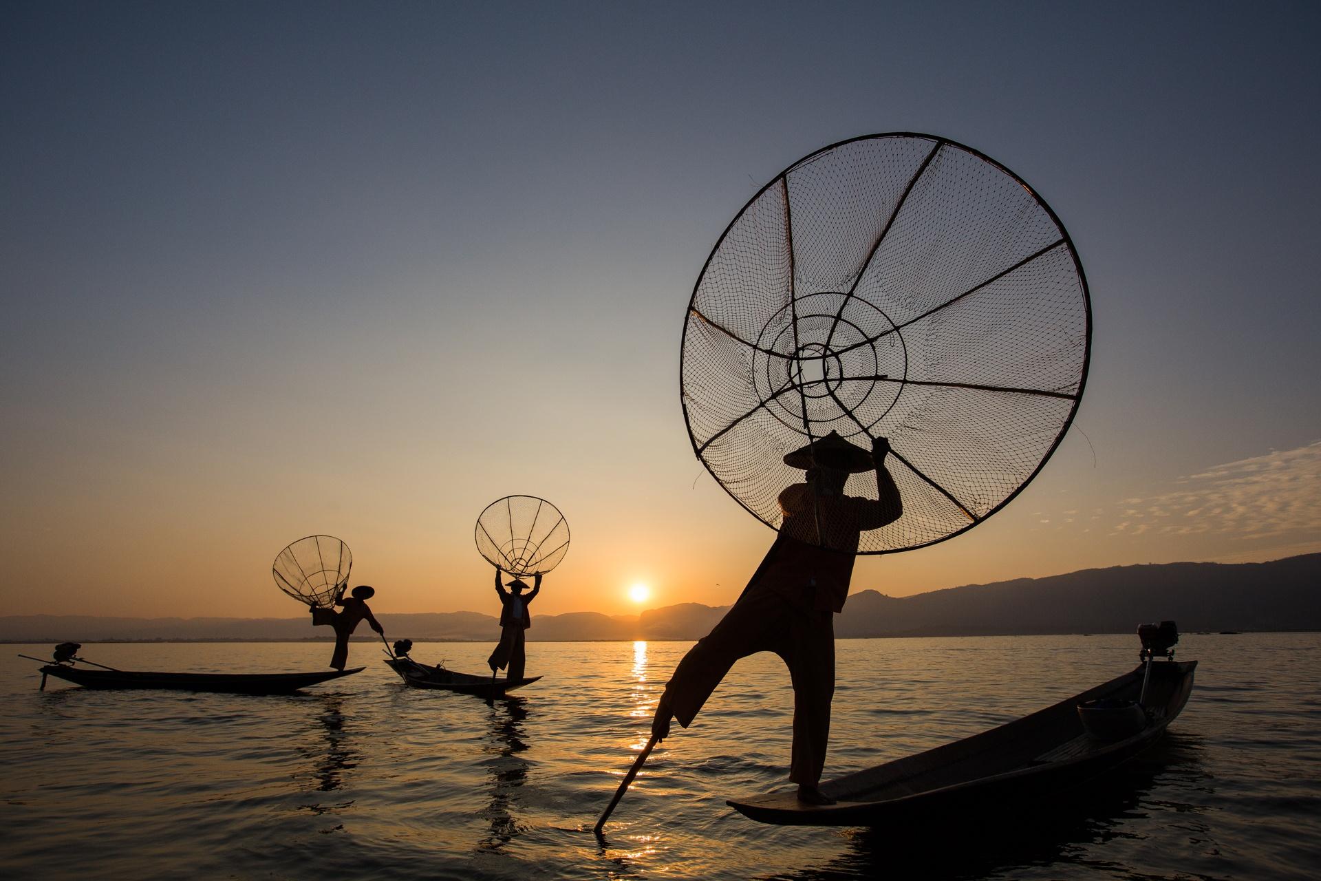 Myanmar - mien dat la ngu quen hinh anh 44