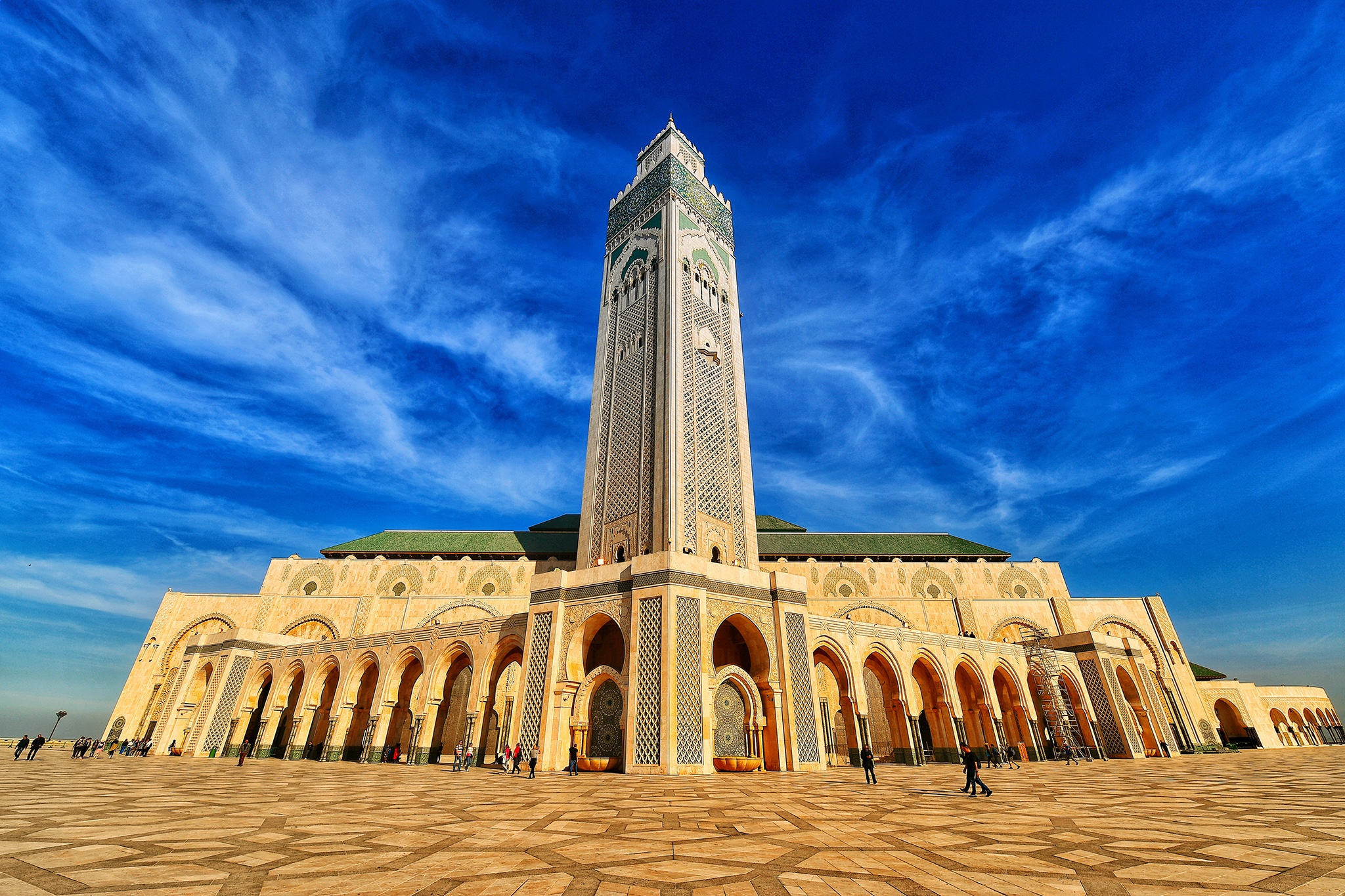 Mua dong o xu so lanh gia Morocco hinh anh 53