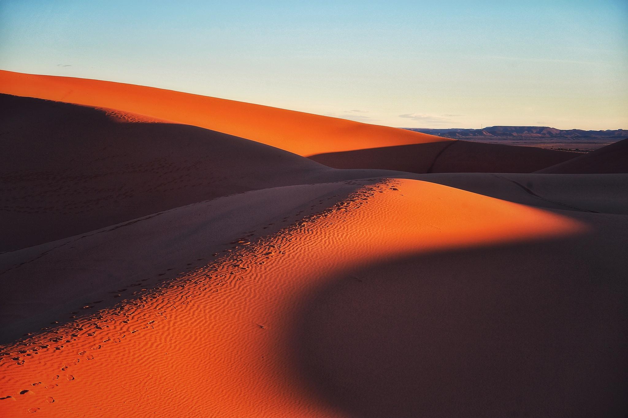 Mua dong o xu so lanh gia Morocco hinh anh 48