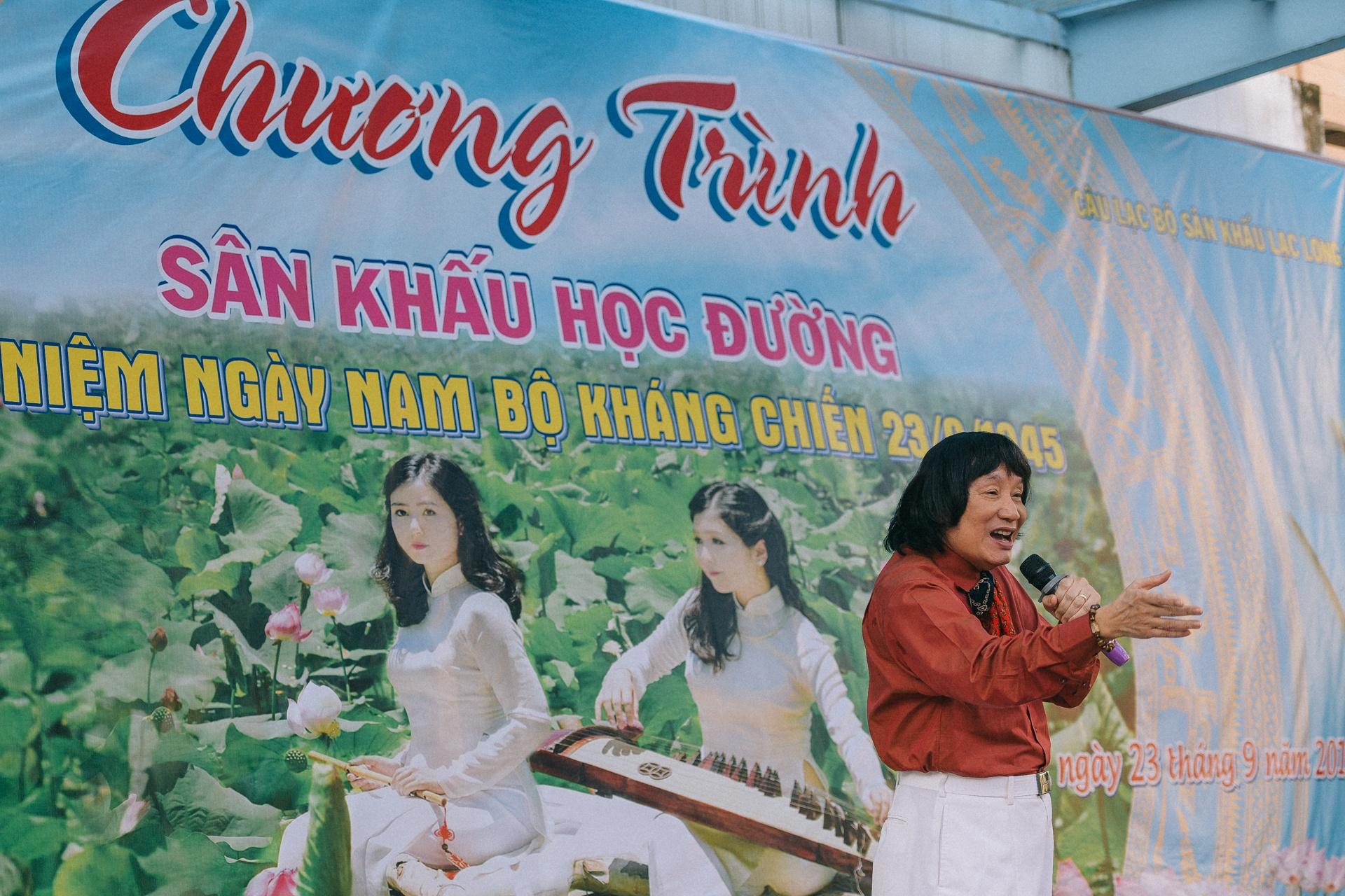 NSND Minh Vuong: 'Toi hoi sinh nho ghep than cua mot chang trai tre' hinh anh 11