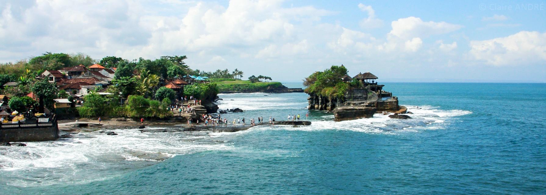 Nhung ngay duoi bat mat troi lan o Bali hinh anh 2