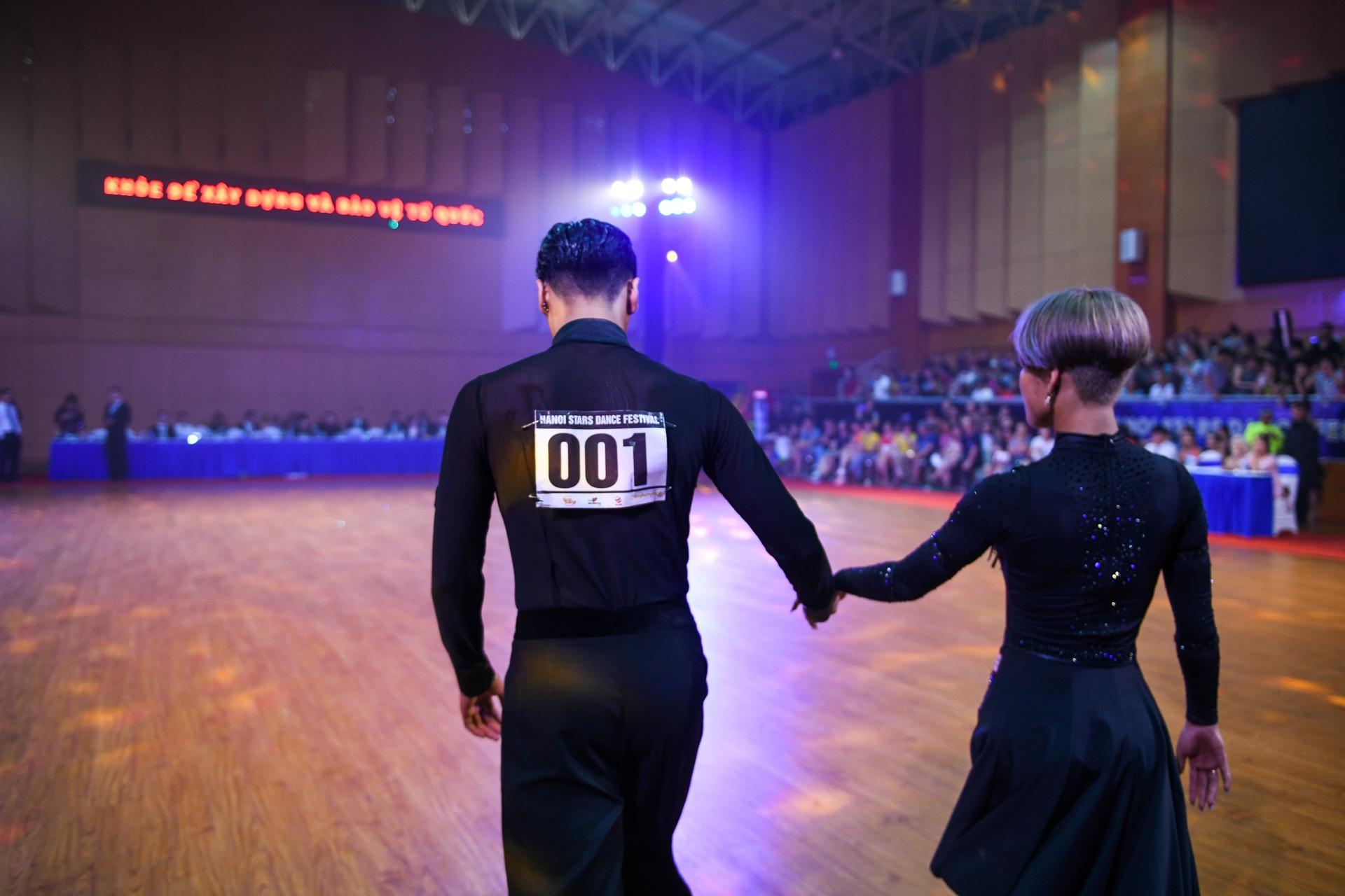 kien tuong dancesport thi tot nghiep thpt anh 19