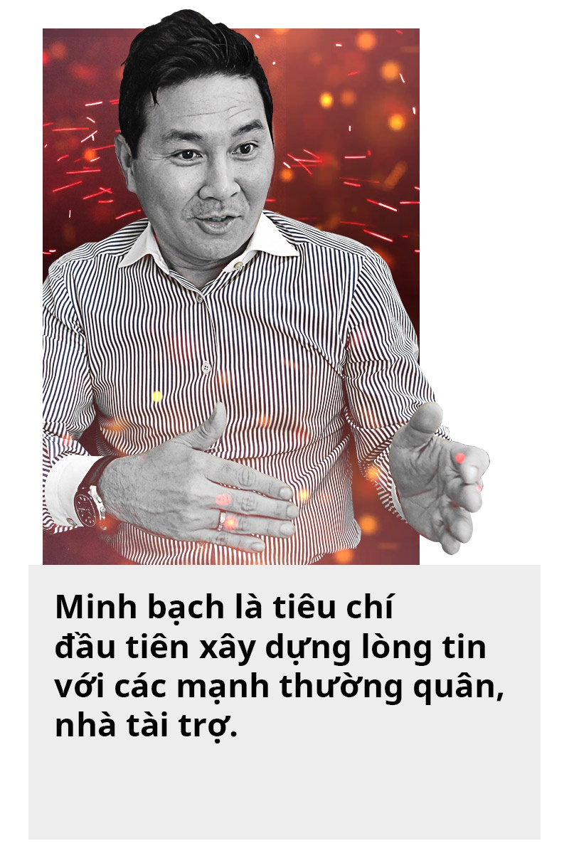 Nguyen Hoai Nam,  VFF anh 7