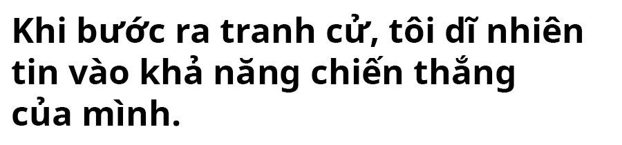 Nguyen Hoai Nam,  VFF anh 3