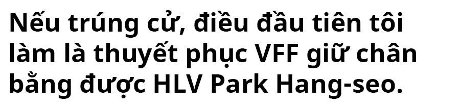 Nguyen Hoai Nam,  VFF anh 8