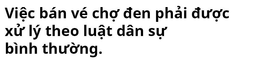 Nguyen Hoai Nam,  VFF anh 11