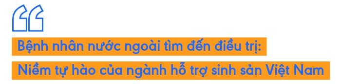 Tam Anh,  chua vo sinh hiem muon anh 3